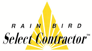 Rain Bird Select Contractor Holland Michigan